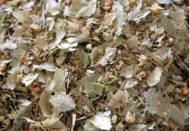 Lipový kvet 40g